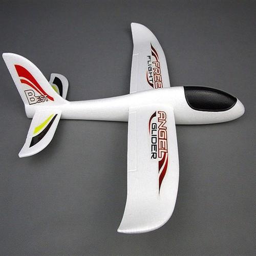 Image of Air Glider Angel Glider Kastefly