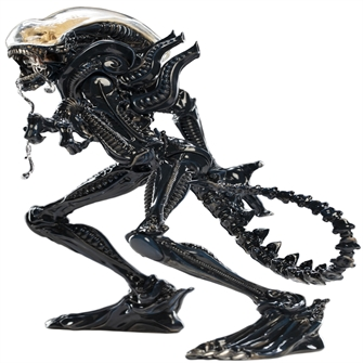 Image of Alien Mini Epics - Xenomorph (9420024729717)