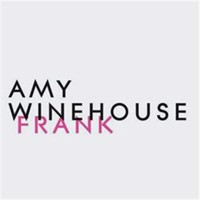Amy Winehouse - Frank - 2CD