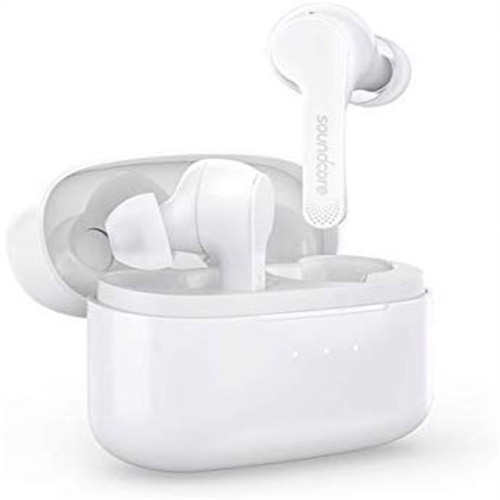 Image of Anker - SoundCore Liberty Air In-Ear Wireless Headphones (0848061022186)