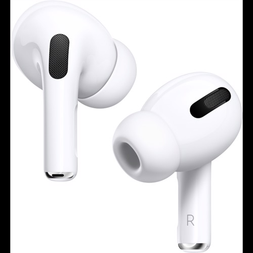 Image of Apple AirPods Pro White (MWP22ZM) (0190199247000)