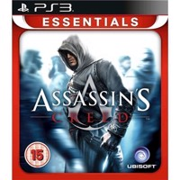 Assassins Creed Essentials - PS3