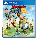 Asterix  Obelix XXL2 - Nintendo Switch