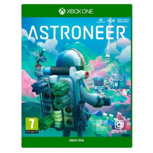 Image of Astroneer (5060146469159)