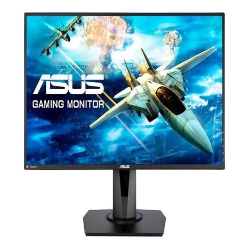 Image of Asus 27 VG275Q Gaming Monitor (4712900701777)