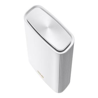 Asus – ZenWifi XT8 tri-band wi-fi 6 Mesh Router