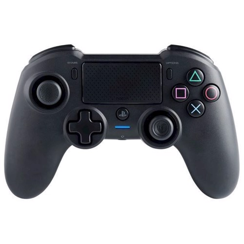 Image of Asymmetric Wireless Controller - Ps4