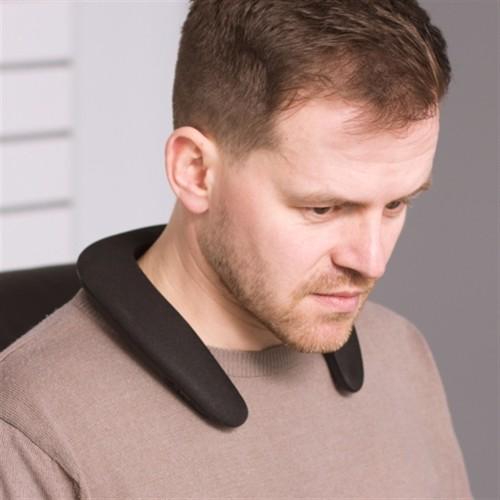 Image of Audiowave wearable neck speaker (5060613314265)