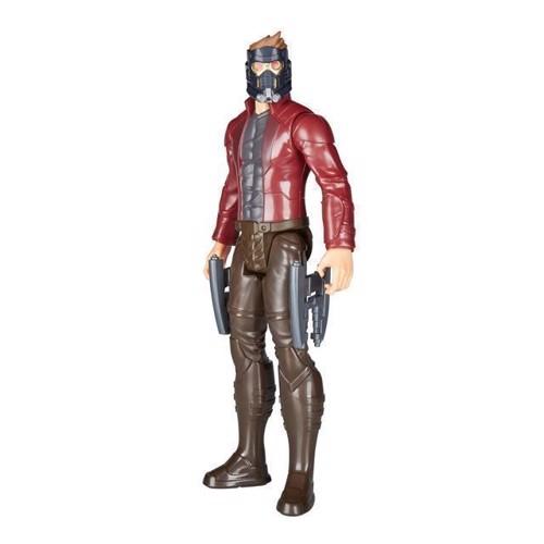 Image of Avengers Titan Hero Star-Lord (5010993461813)