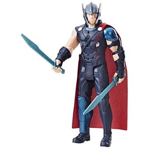 Image of Avengers - Thor Ragnarok Electronic (5010993474394)
