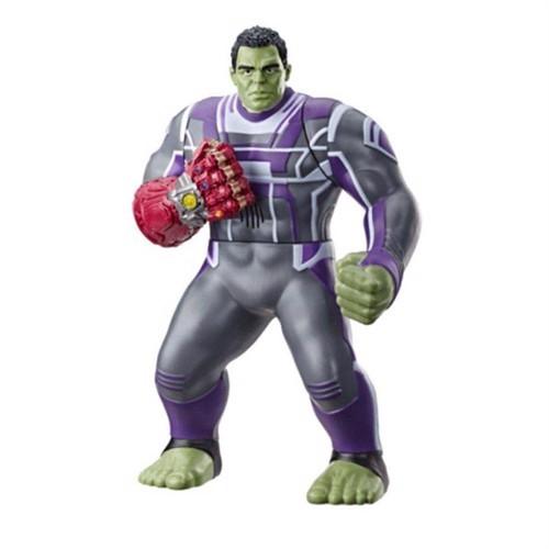 Image of Avengers Power Punch Hulk (5010993590261)