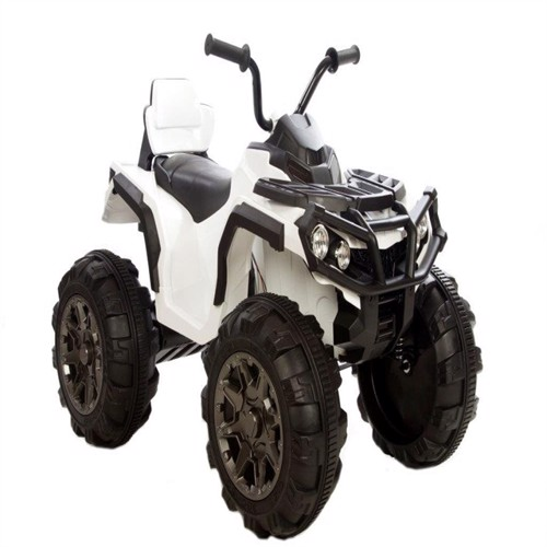 Image of Azeno el atv dirty raptor xl