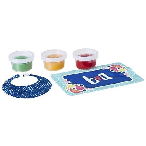 Image of Baby Alive tilbehør Snack Pack Refill (5010993431717)