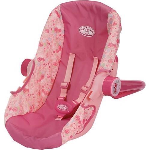 Image of Baby Annabell, bilsæde til dukke (4001167794494)