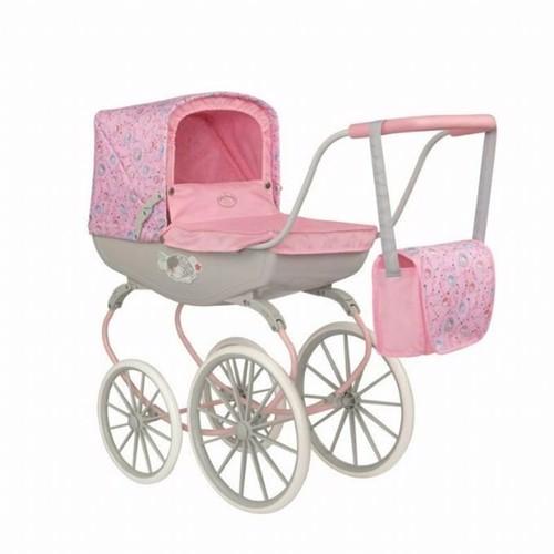 Image of Baby Annabell, dukkevogn (5050842362519)
