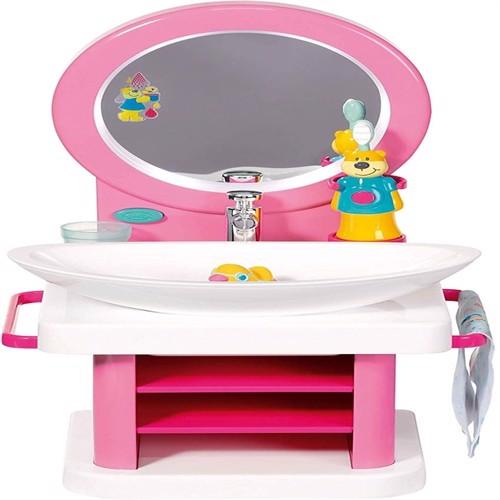 Image of Baby Born håndvask