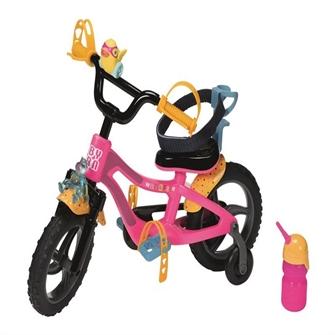 Image of BABY born - Bike (830024) (4001167830024)