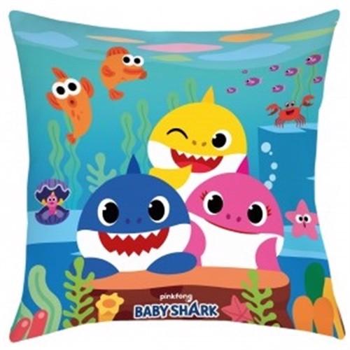 Image of Baby Shark Pude (5902729046503)