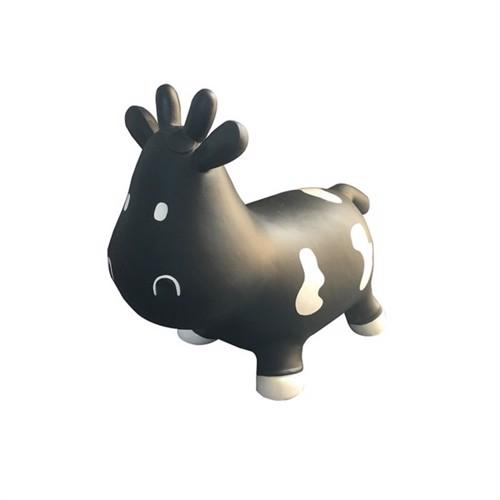 Image of Baby - Hoppeko sort
