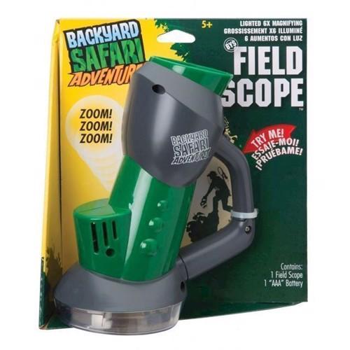 Image of Backyard Safari - Field Scope (0730320135839)