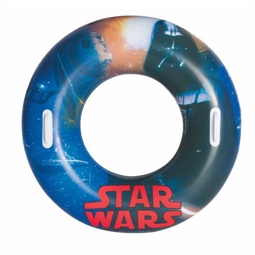 Image of badering star wars 91cm