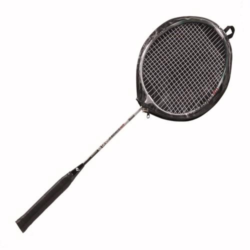 Image of Badminton Ketsjer Aluminium Power