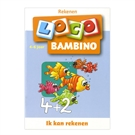 Bambino Loco-I can count (4-6)