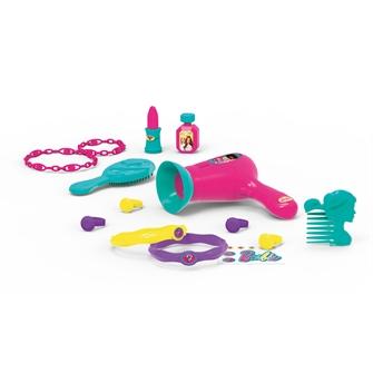 Image of Barbie Beauty Set Small (5201429021132)