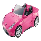 Barbie - Glam cabriolet (DVX59)