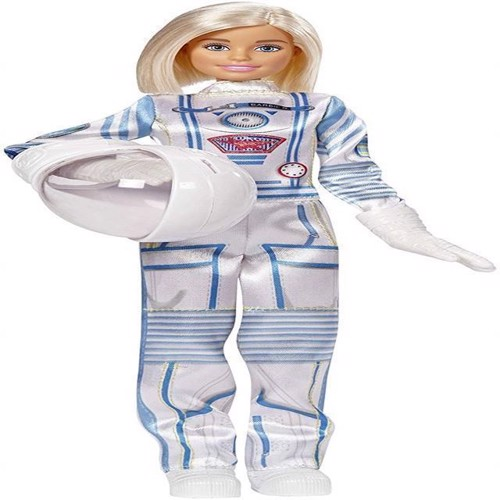Image of Barbie - Storytelling Pack - Astronaut (GFX24)