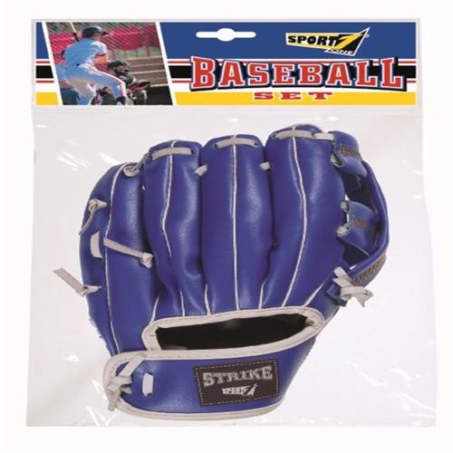 Image of Base Ball Handske