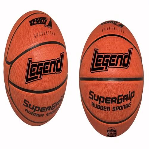 Image of Basketball Legend Str 7