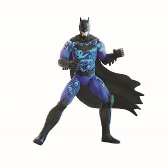 Image of Batman - 30 cm Figure - Batman First Edition (0778988359051)