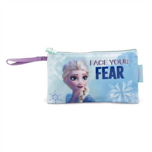 Image of Beauty Bag Frozen 2 (8430957130833)