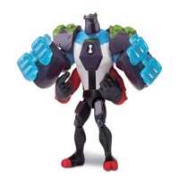 Ben 10, Omni Enchanced figur Four Arms
