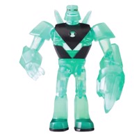 Ben 10 - Basic Figures - Diamondhead