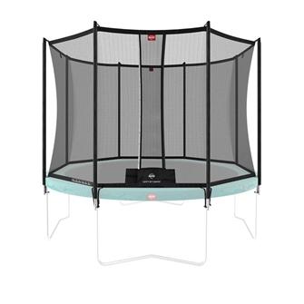 Image of BERG - Safety Net Comfort 380 (35.74.12.03) (8715839071009)