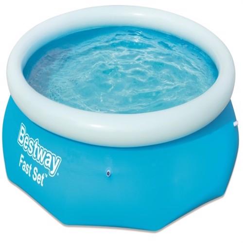 Image of Bestway Fast Set Pool 305 X 76Cm