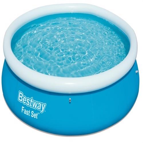Image of Bestway Fast Set Pool 366 X 76Cm