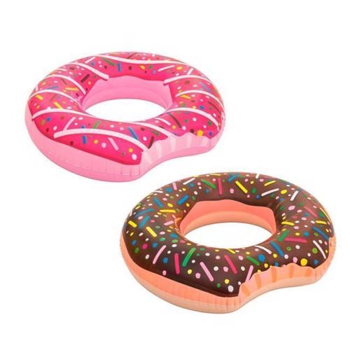 Image of Bestway, badering donut