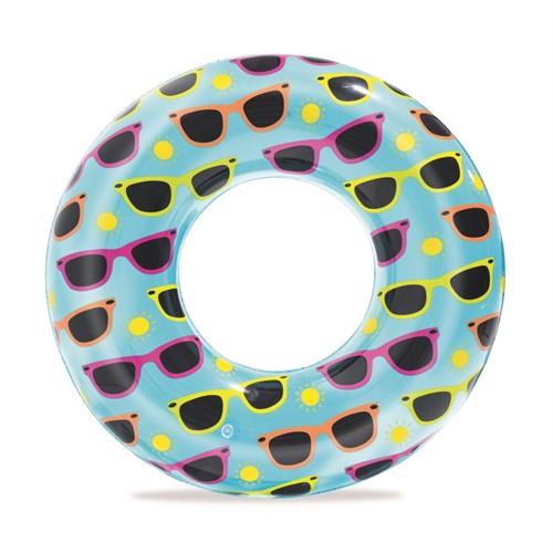 Image of Bestway badering, solbriller 68 cm