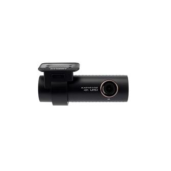 Image of Blackvue 4K Dash Cam Dr900S 2Ch 16Gb Bil Kamera Nordic (8809352136984)