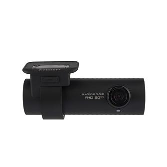 Image of Blackvue Dr750S 1Ch 64Gb Bil Recording Kamera (8809352133655)