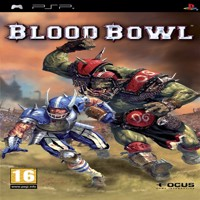 Blood Bowl, PSP
