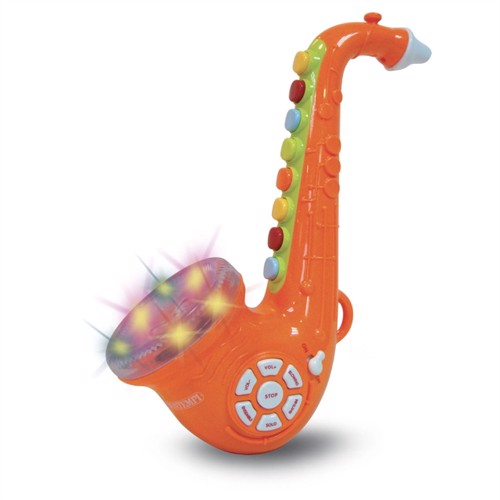 Image of Bontempi Baby Saxofon