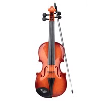 Bontempi Violin Med 4 Strenge