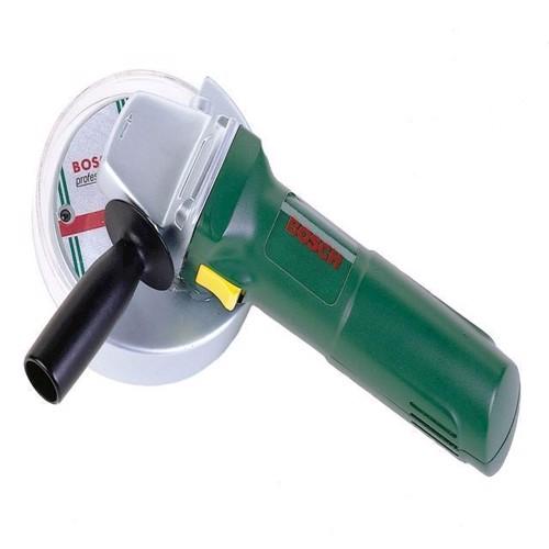Image of   Bosch vinkelsliber, legetøj