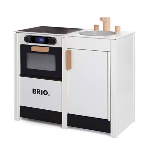 Image of   Brio køkken kombo