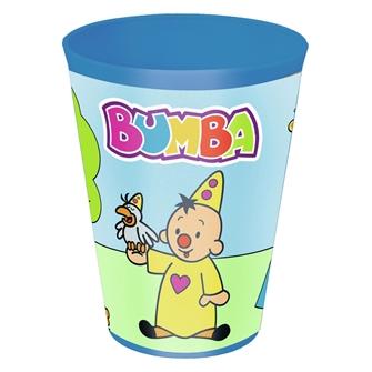 Image of Bumba kop