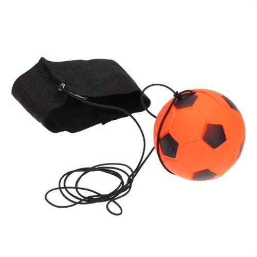 Image of Bungeebal fodbold
